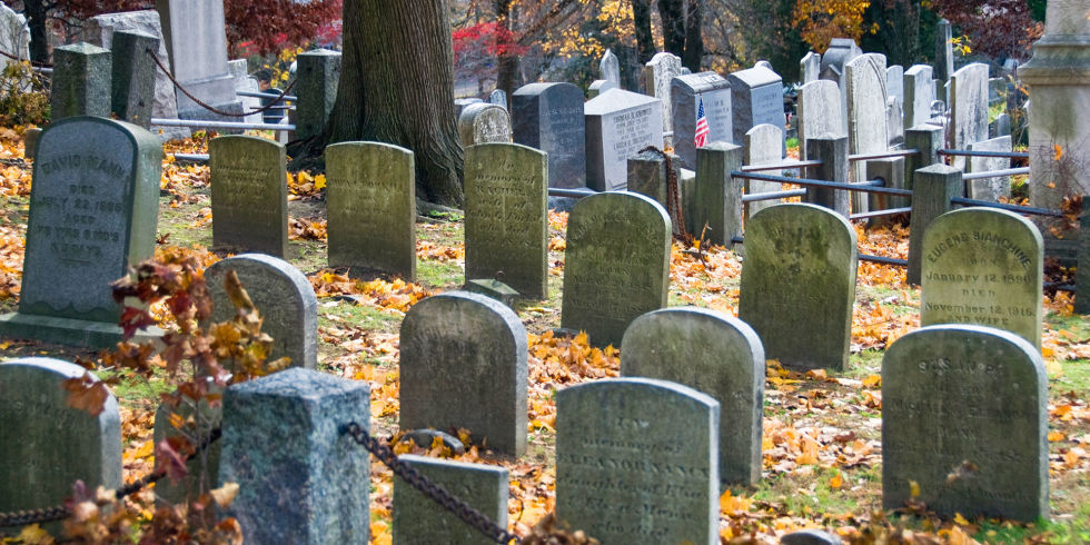 Best Sleepy Hollow Events and Attractions in 2018 - What to Do in ...