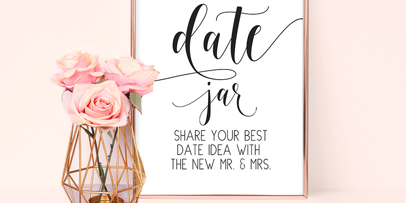 10 Best Bridal Shower Games To Play In 2018 Fun Amp Unique