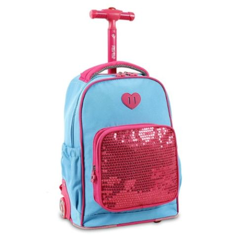 19 Best Backpacks for Kids 2017 - Cool Children's Backpacks and ...