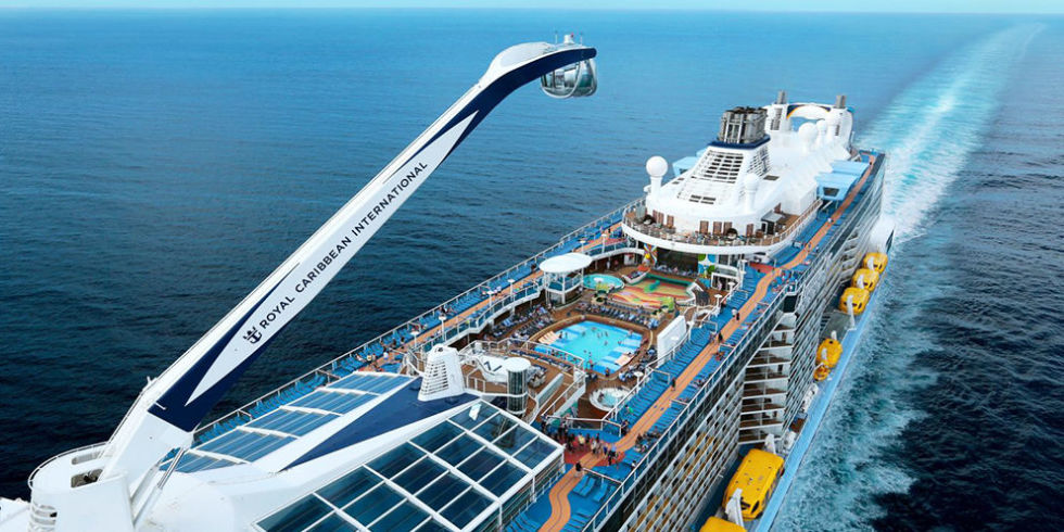 Best Singles Cruises For Top Cruises For Singles - Solo cruises