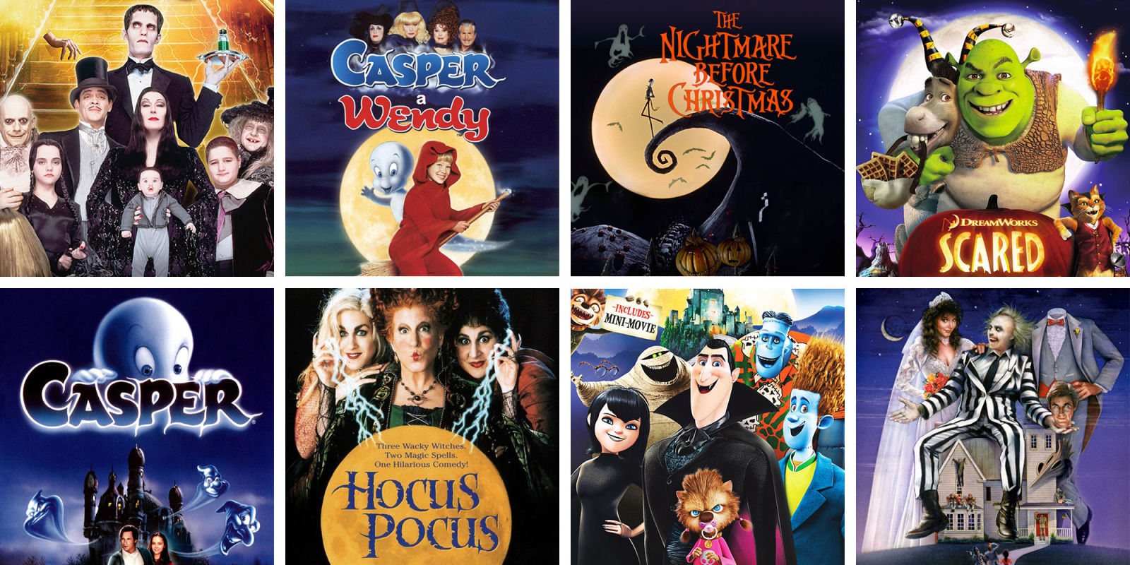 20 best halloween movies for kids silly and scary kids halloween 20 best halloween movies for kids silly and scary kids halloween - Kid Friendly Halloween Movie