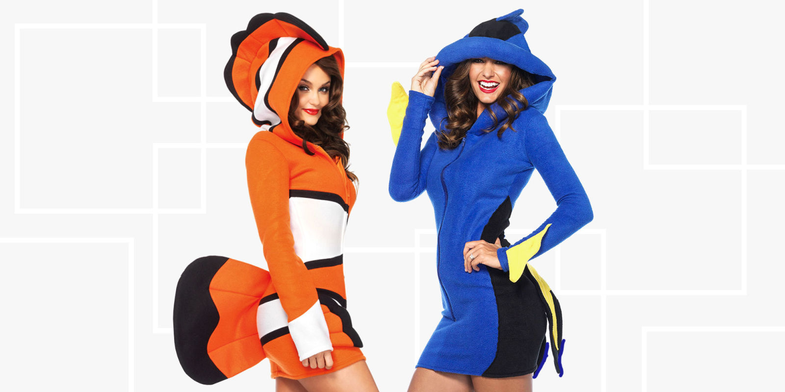 the best type of halloween costume Costume contest categories  --best use of halloween colors  you can only upload files of type png, jpg, or jpeg.