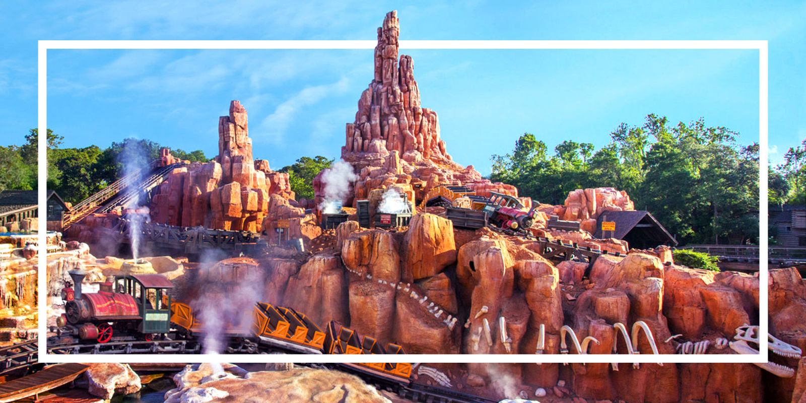 15 Best Rides At Disney World For 2018 A Ranking Of The