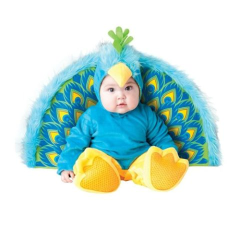 best baby halloween costumes and ideas - Toddler And Baby Halloween Costume Ideas