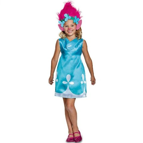 best halloween costumes and ideas for kids - Little Girls Halloween Costume Ideas