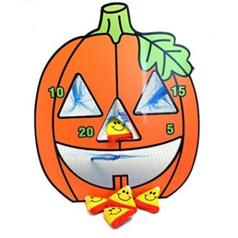 27 Best Halloween Games of 2018 - Halloween Party Games for Kids ...
