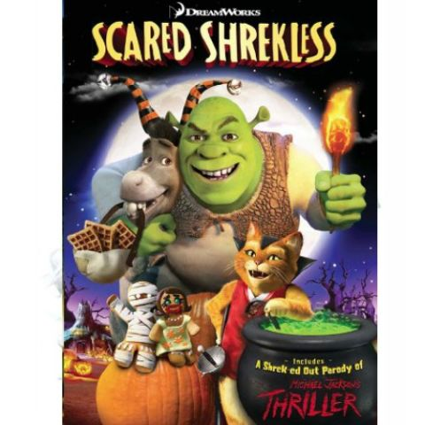 20 Best Halloween Movies for Kids - Silly and Scary Kids Halloween ...
