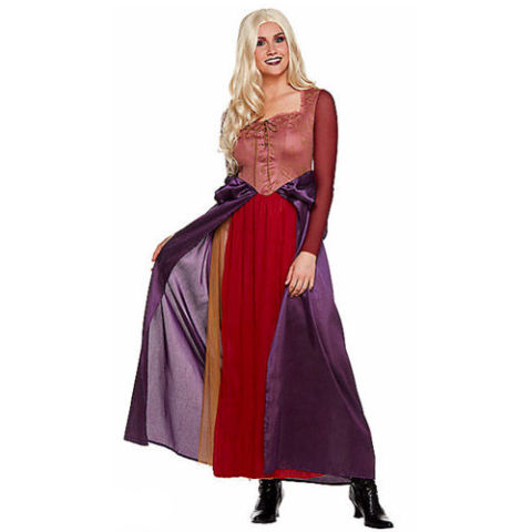 5d0736b24bb2 trending costumes - Ecosia