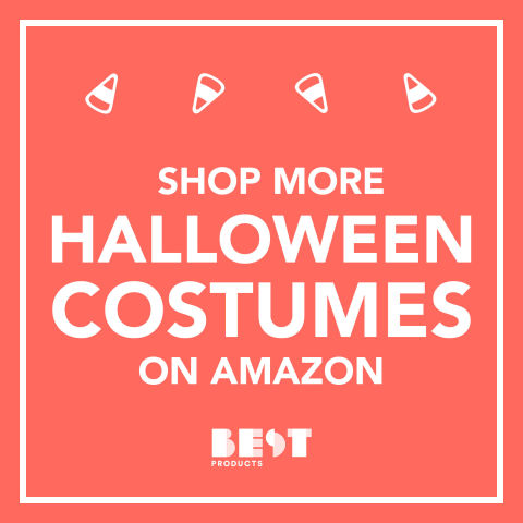halloween costumes on amazon - Show Me Halloween Pictures