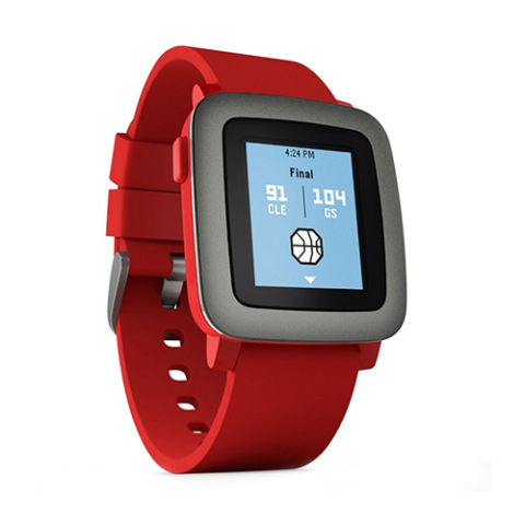 7 Best Smartwatches for Kids in 2018