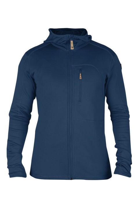 11 Best Fleece Jackets to Live in This Fall 2017 - Fleece Jackets ...
