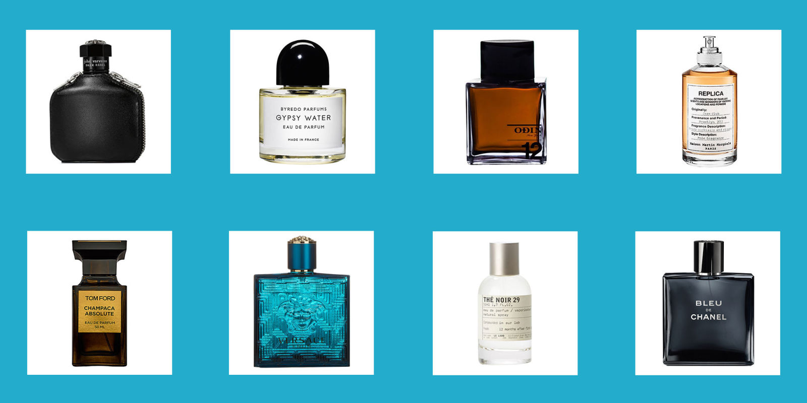 17 Best Colognes For Men In 2017 Mens Cologne And Fragrance Reviews
