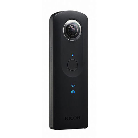 Best 360 Cameras & Reviews in 2017 - 360 Degree Cameras for Every ...