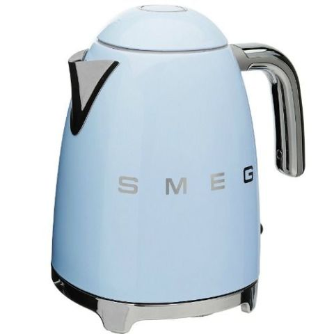Best Christmas Gifts and Ideas Smeg Kettle150  Best Christmas Gifts of 2017   Top Selling Gift Ideas for  . Good Christmas Gifts For The Kitchen. Home Design Ideas