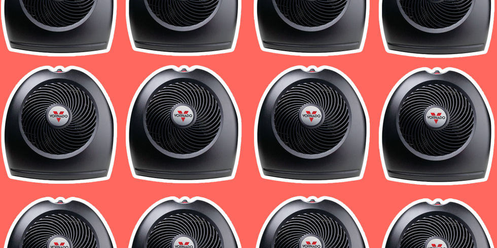 space heaters. 11 Best Space Heaters for Winter 2017   Portable and Electric