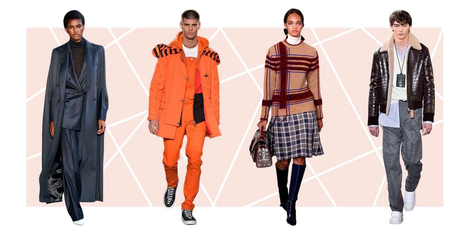 Fashion trends for fall - Fashion Trends For Fall 46