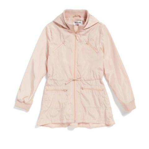 12 Best Kids Raincoats for Fall 2017 - Cute Raincoats and Rain ...