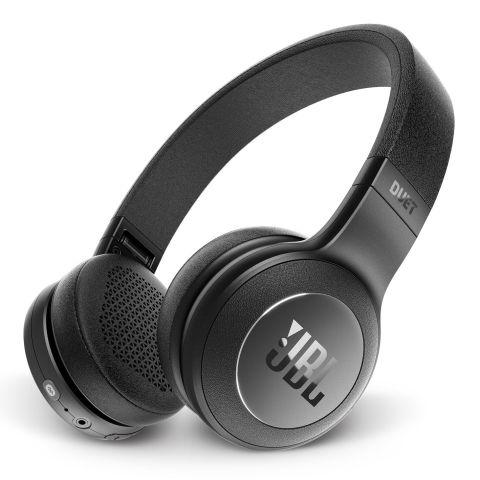 Bose wireless headphones bass - bass boost headphones jbl