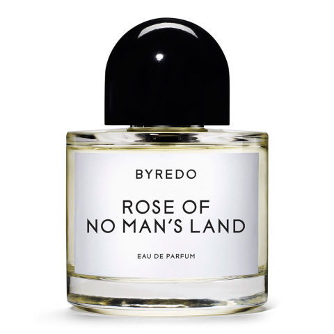 10 best perfumes for women in 2018 sexy fragrances and perfumes byredo rose of no mans land sciox Image collections