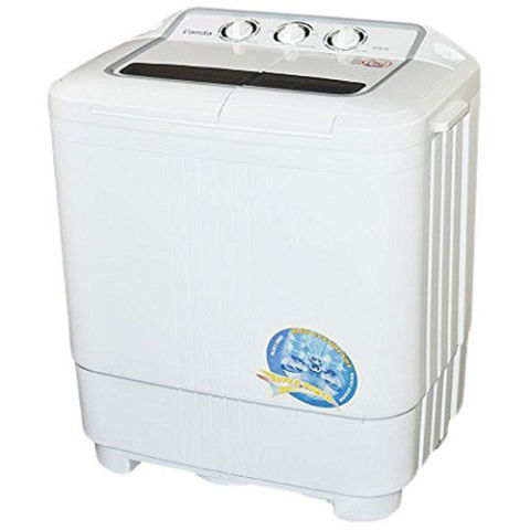 from 150 buy nowthis compact machine includes both a washer and spin dryer that wicks moisture