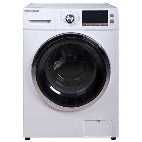 edgestar allinone ventless washer and dryer combo cwd1550w