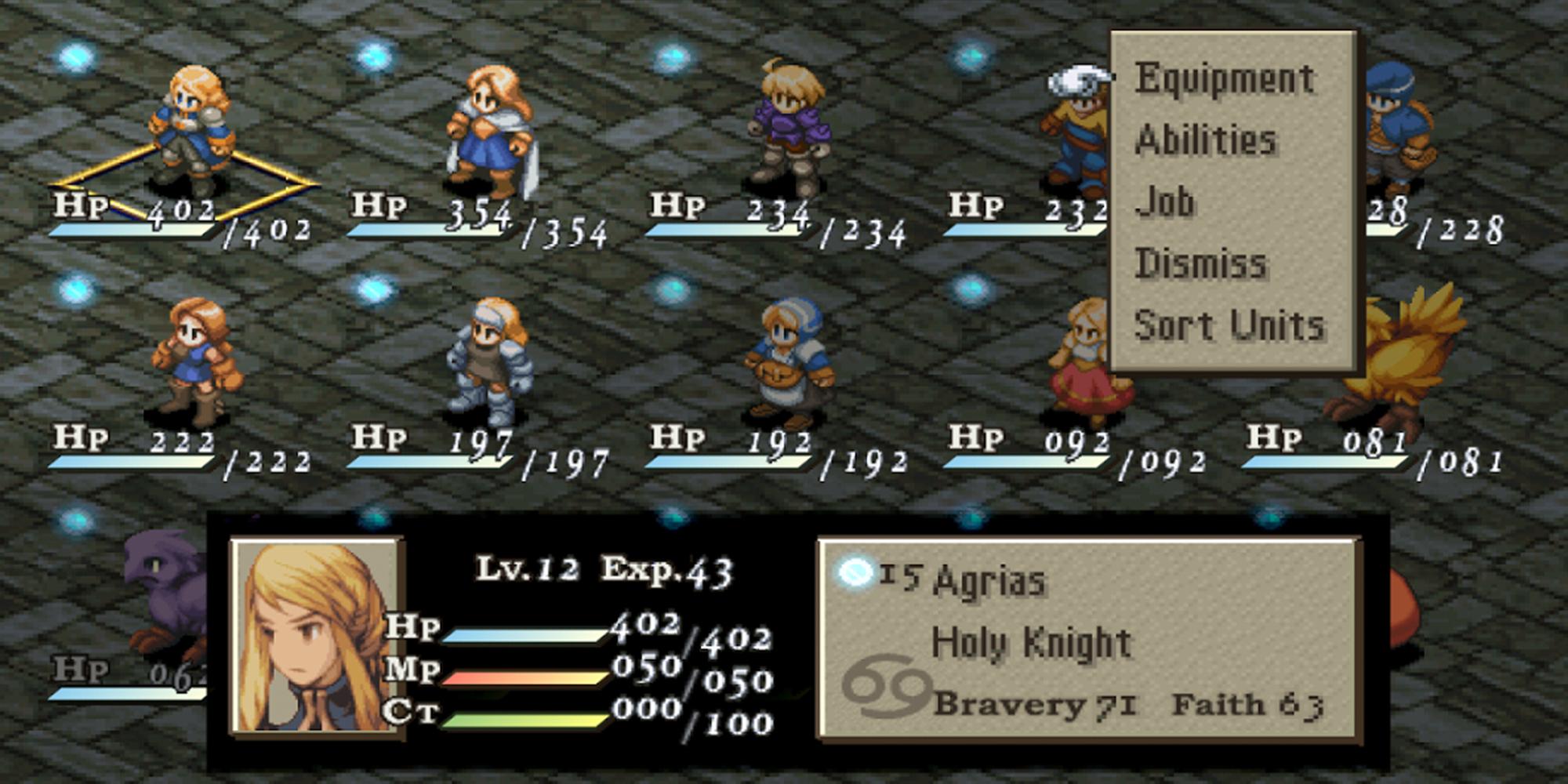 Diy Final Fantasy Room Decor