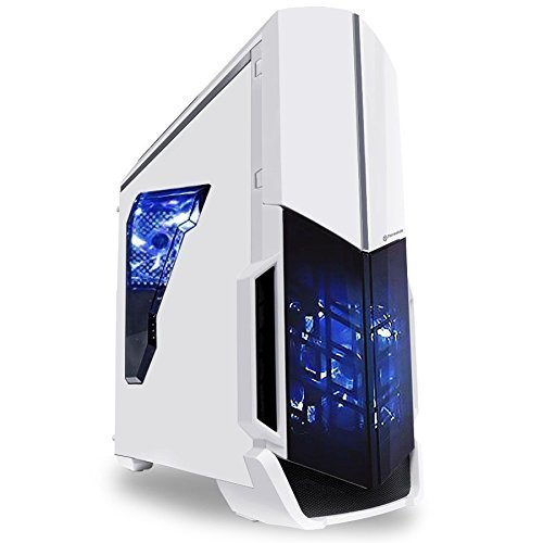 Top Rated Gaming Desktop Reviews - Best Products