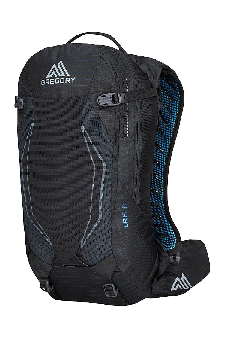Small Hydration Pack Running Womens Cycling Running
