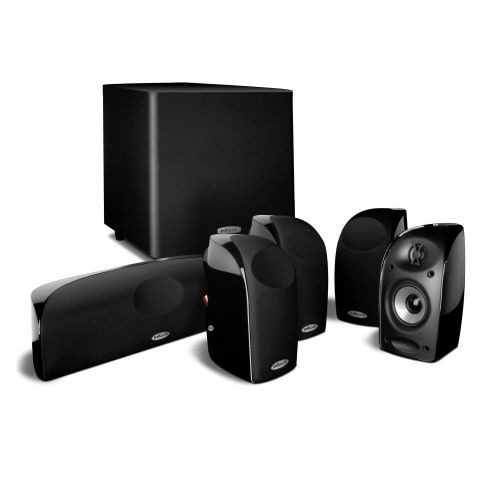 bose home theater 2017. 1 polk audio blackstone tl1600 home theater system bose 2017 i