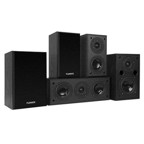 bose home theater 2017. 6 fluance av5htb home theater system bose 2017 e