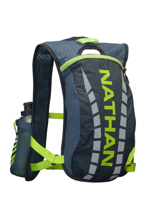 15 Best Hydration Packs And Vests Of 2018 Running