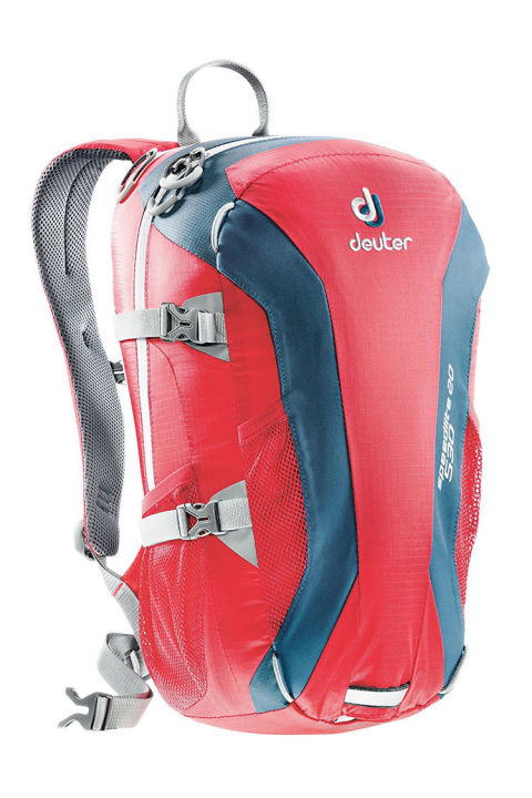 15 Best Hydration Packs And Vests Of 2017 Running