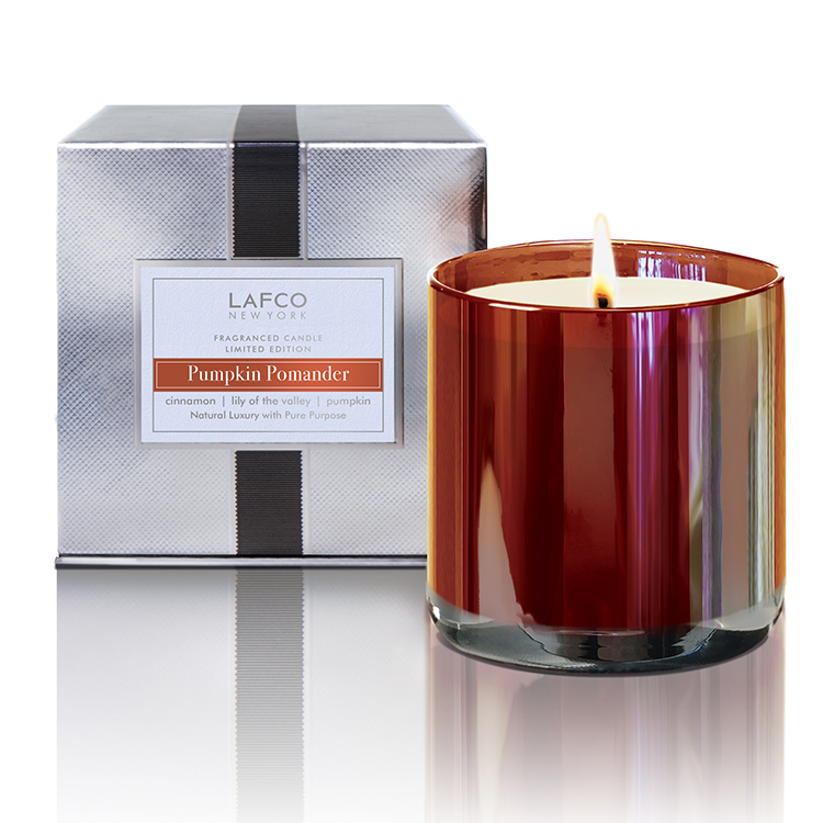 Best Candle For Smell Kitchen
