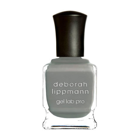 Gray Shades 9 best gray nail polish shades in 2017 - silver and grey nail polish