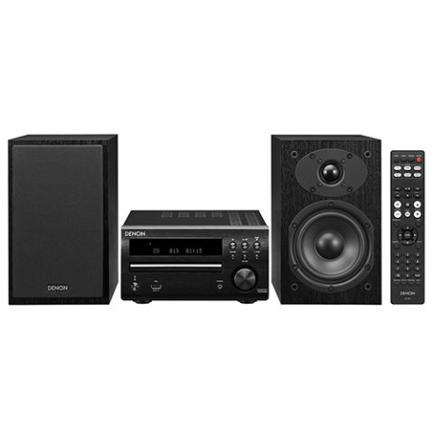 9 Best Hifi Speakers of 2017 Hifi Speaker Systems for Small Spaces