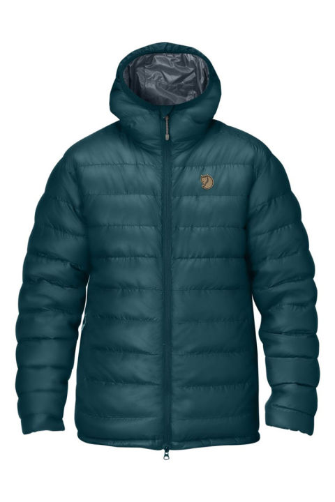 14 Best Down Jackets for Men and Women 2017 - Down Winter Coats ...
