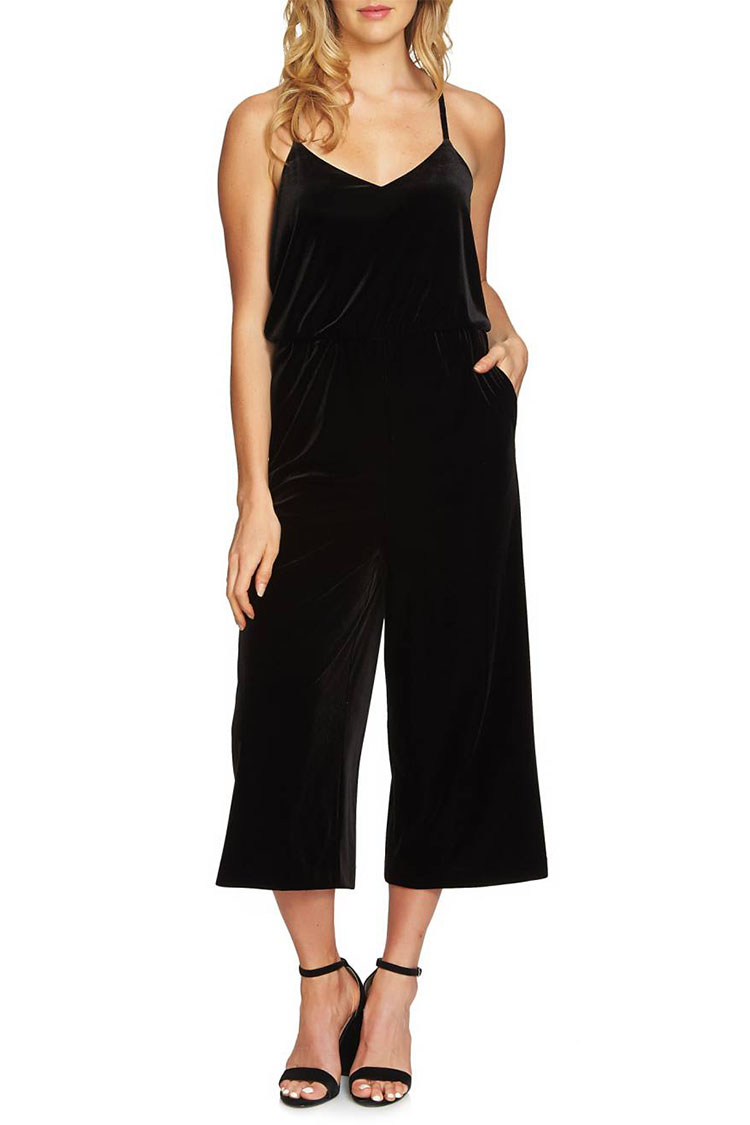 10 Best Jumpsuits For Women In 2018 - Casual And Dressy Jumpsuits For Fall