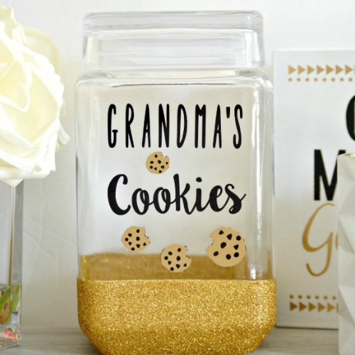 40 Best Gifts For Grandparents In 2017