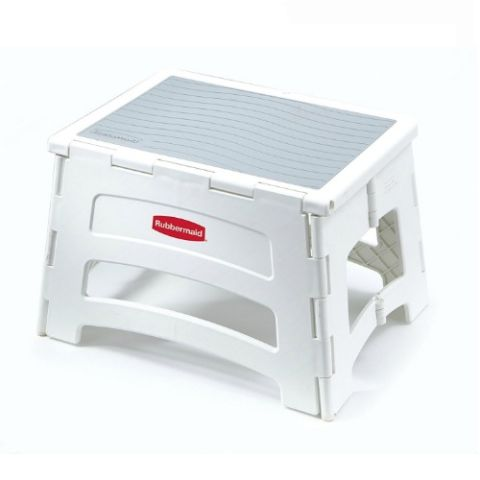 Best Step Stools for Kids Toddlers  sc 1 st  BestProducts.com : kid step stool - islam-shia.org