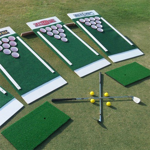 17 Best Lawn Games for Adults 2018 - Outdoor Game Sets for ...
