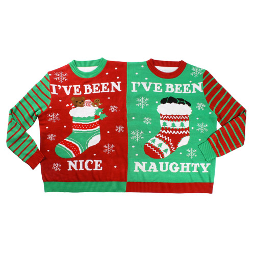 16 Best Ugly Christmas Sweaters To Wear In 2017 Funny