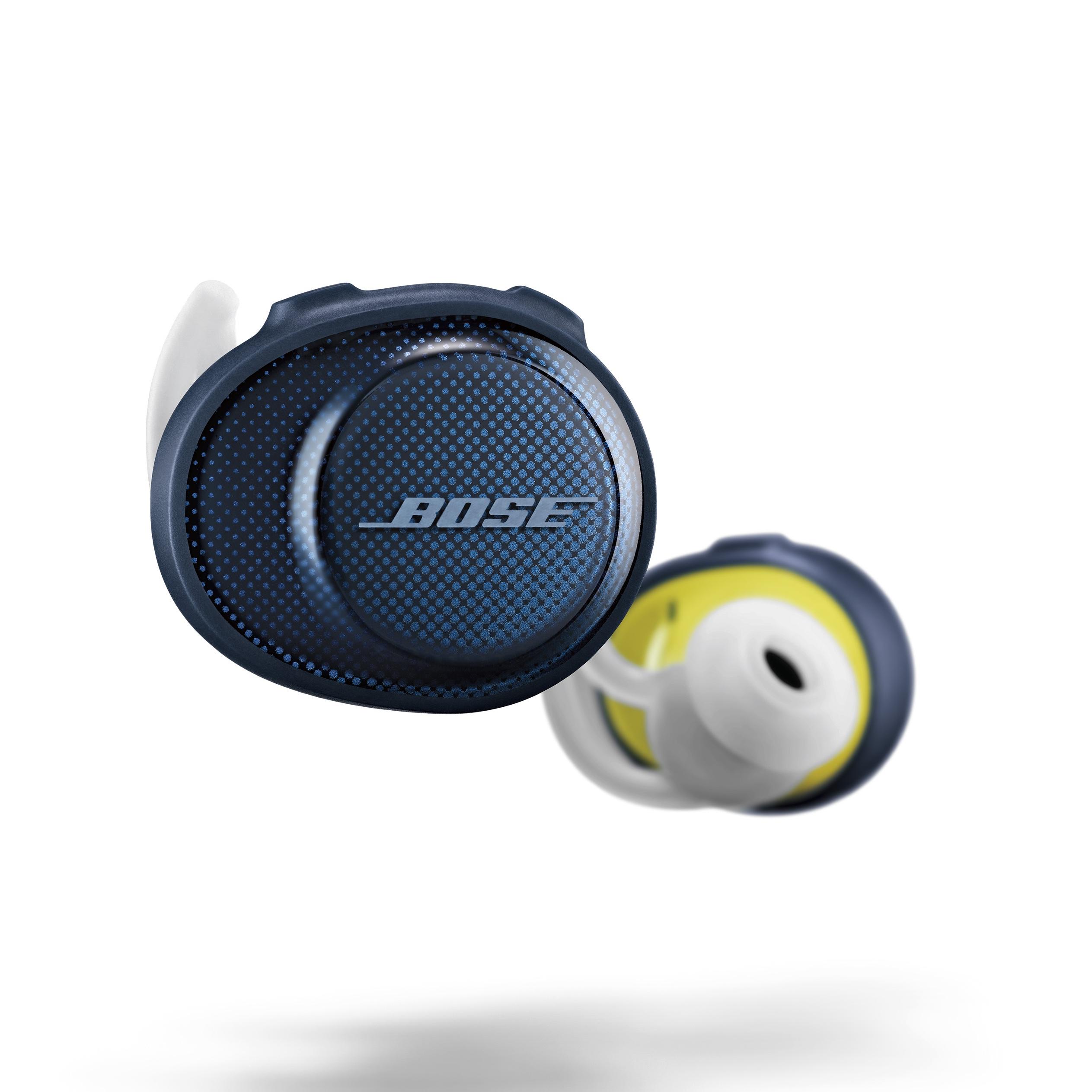Wireless headphones jvc sport - sport earphones wireless bose