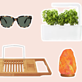 30+ Best Teen Gifts for 2017 - Christmas Gift Ideas for Teenage ...