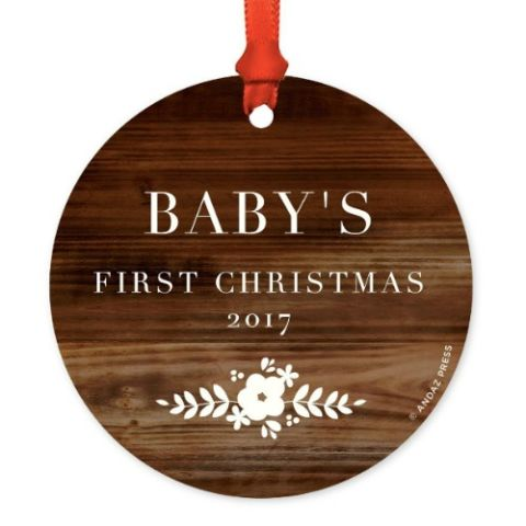 best baby first ornament babys 2nd christmas 2013 1st ornaments canada