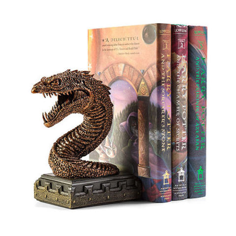 24 Best Harry Potter Gifts For 2017 Magical Gift Ideas