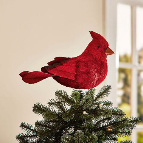 9 Best Christmas Tree Toppers For 2018 Tree Stars
