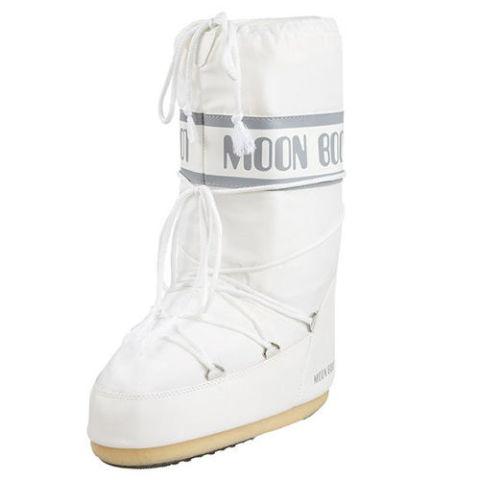 Tecnica moon boots