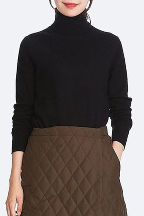 Shop our Collection of Women's Sweater Dress Dresses at mundo-halflife.tk for the Latest Designer Brands & Styles. FREE SHIPPING AVAILABLE!