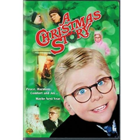 31 Best Christmas Movies for Kids - Kids Christmas Movies to Watch ...