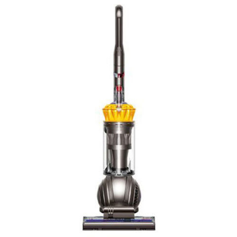 dyson ball multi floor upright vacuum - Best Vacuum For Home